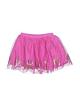 Disney Skirt Size 9 - 10
