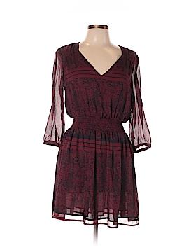 Cope Casual Dress Size L