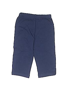 Gerber Casual Pants Size 6-9 mo
