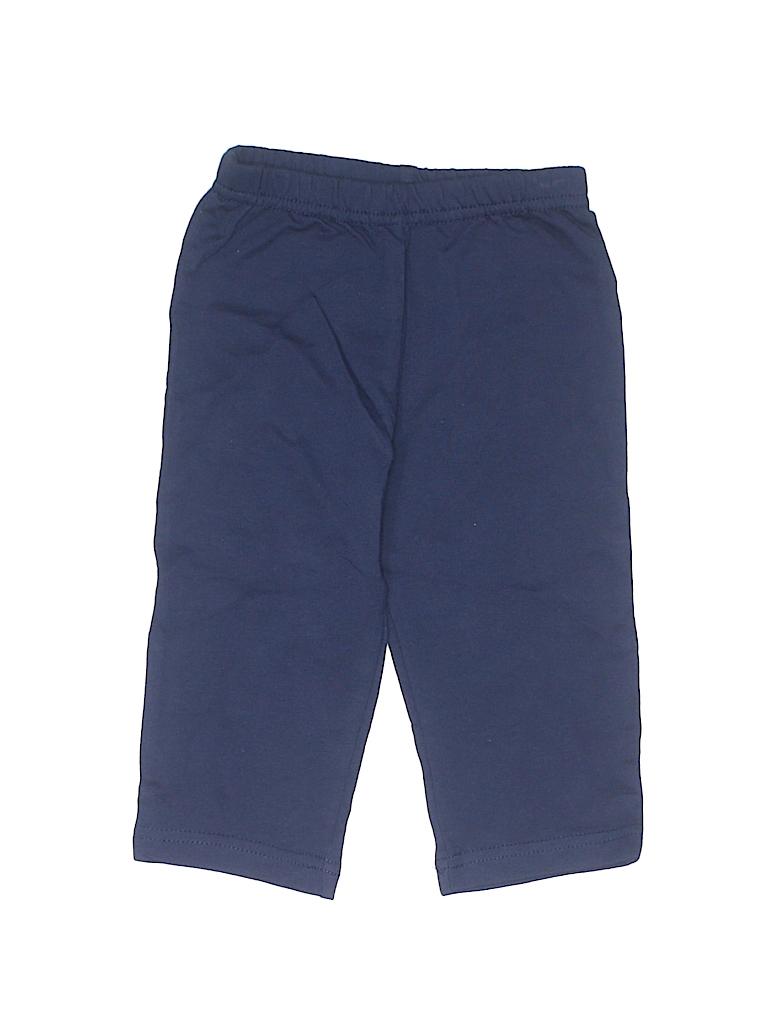 Gerber Boys Casual Pants Size 6-9 mo