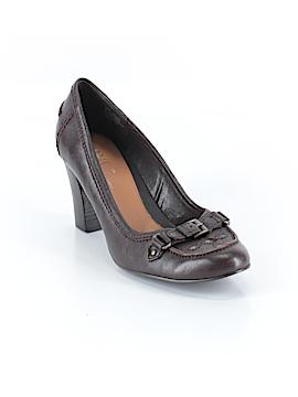 A.n.a. A New Approach Heels Size 8 1/2