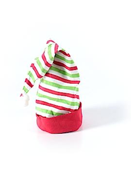 Chez Ami Winter Hat Size 18 mo - 2