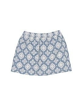Peek... Skirt Size 12-18 mo