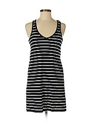 Joe Fresh Women Casual Dress Size XS