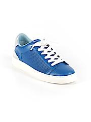 Nine West Women Sneakers Size 8 1/2