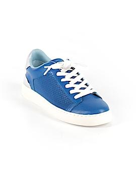 RACHEL Rachel Roy Sneakers Size 10