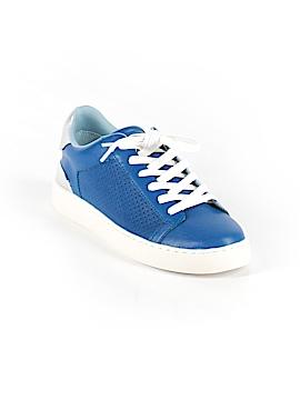 Nine West Sneakers Size 9 1/2