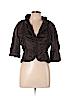 Arden B. Women Cardigan Size 12