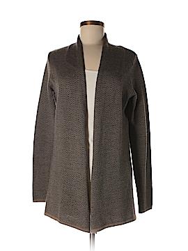 Cynthia Rowley Wool Cardigan Size S