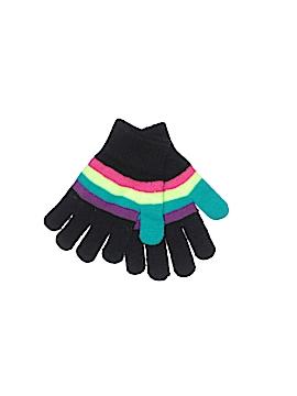 SO Gloves Size Medium kids - Large kids