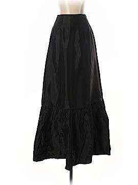 Scott McClintock Formal Skirt Size 4 (Petite)