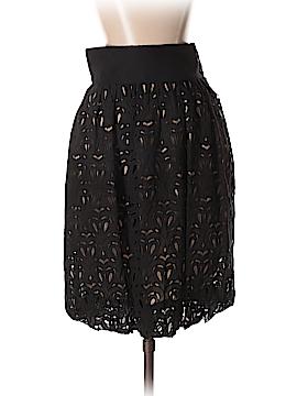 Catherine Malandrino Casual Skirt Size 2