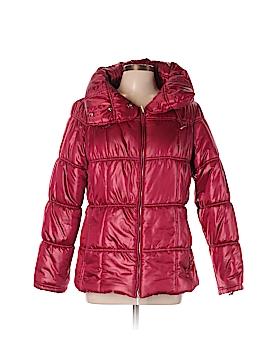 Doncaster Coat Size 10