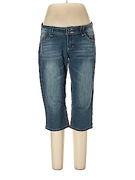 Deja Bleu Jeans Size 11