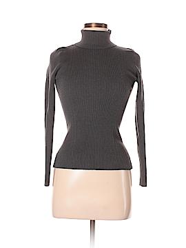 CATHERINE Catherine Malandrino Turtleneck Sweater Size M