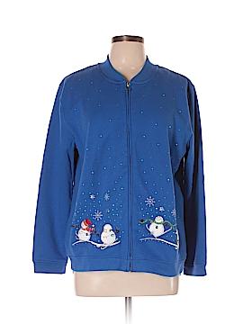 MC Sportswear Jacket Size L
