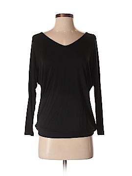 Lulu's 3/4 Sleeve Top Size XS