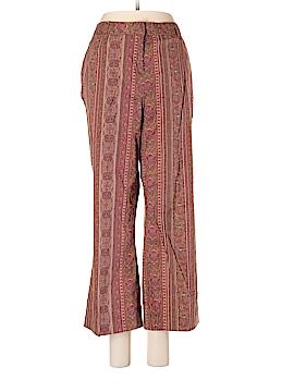 Context Casual Pants Size 12