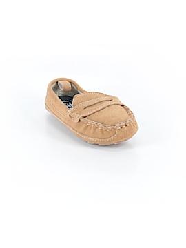 Baby Gap Dress Shoes Size 8