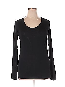 XCVI Long Sleeve T-Shirt Size XL