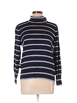 Melissa McCarthy Seven7 Turtleneck Sweater Size 0X (Plus)