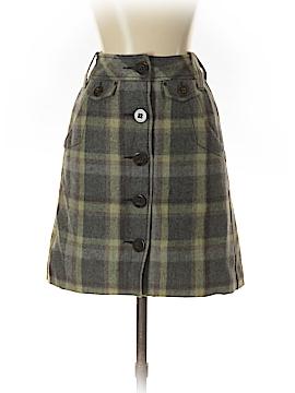 Esprit Wool Skirt Size 0