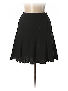 Sonia by Sonia Rykiel Casual Skirt Size 40 (FR)