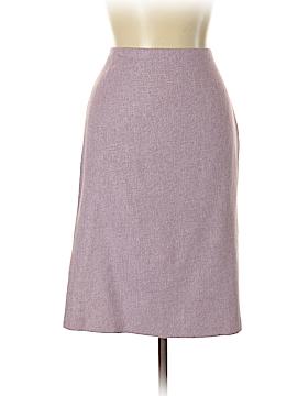 L.K. Bennett Casual Skirt Size 10