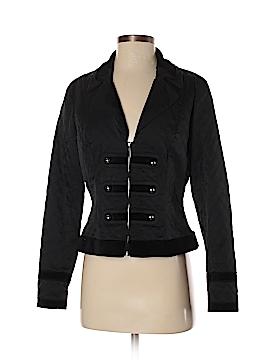 White House Black Market Jacket Size 4