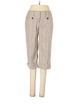 Ellemenno Dress Pants Size 5