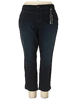 Style&Co Jeans Size 24W (Plus)