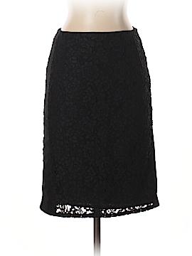 Mango Casual Skirt Size 2