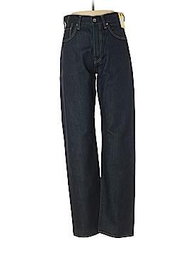 Chimala Jeans 30 Waist
