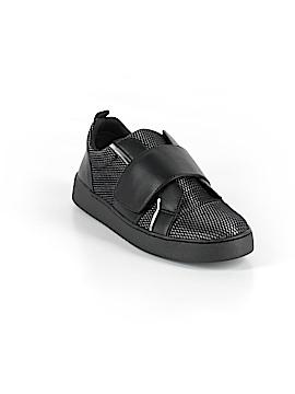 RACHEL Rachel Roy Sneakers Size 8 1/2