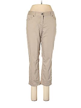 Dalia Collection Jeans Size 6