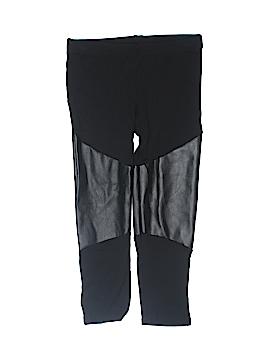 Pinc Premium Leggings Size 6