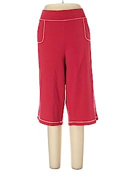 Chadwicks Sweatpants Size L