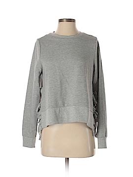 River Island Sweatshirt Size S