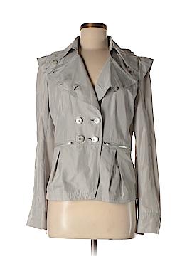 Katherine Barclay Jacket Size S