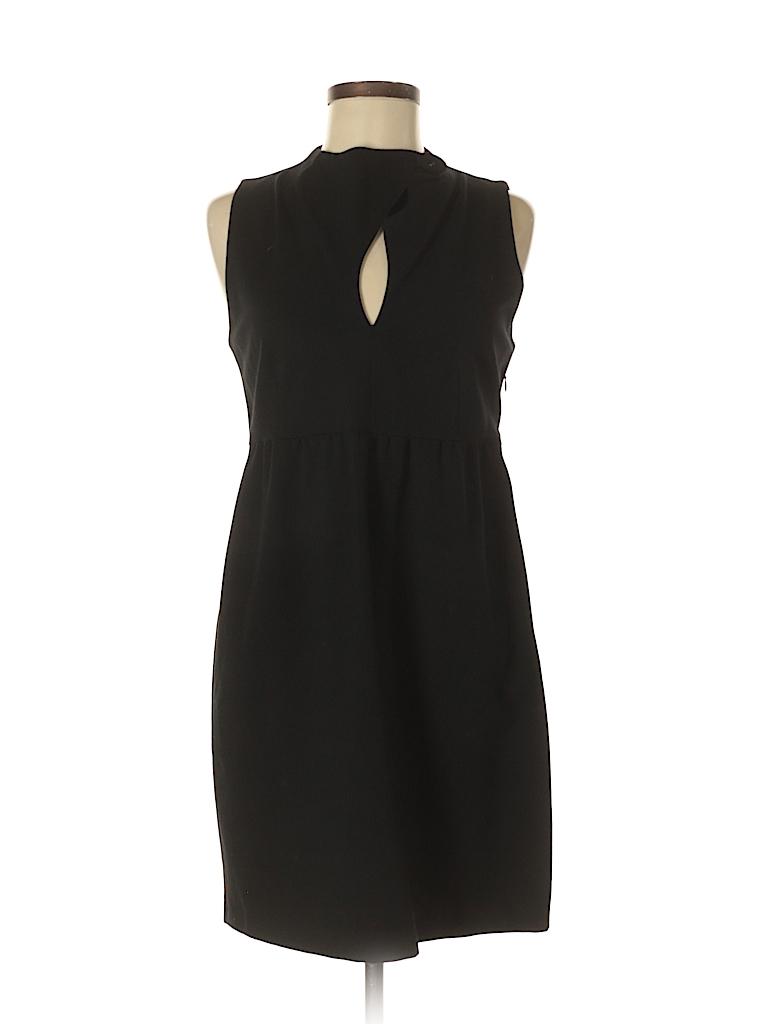 Cynthia Cynthia Steffe Women Casual Dress Size M
