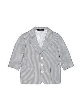 Claiborne Blazer Size 2T