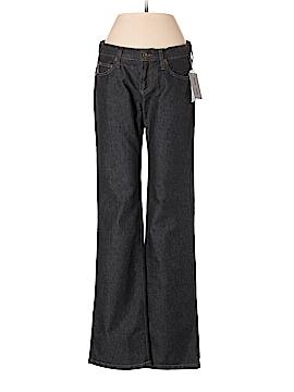 DKNY Jeans Jeans Size 5