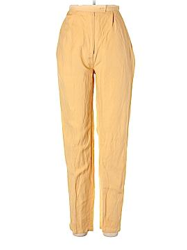 Appraisal Casual Pants Size 8
