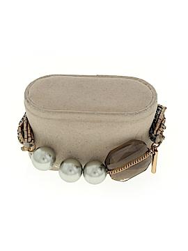 Kenneth Cole New York Bracelet One Size