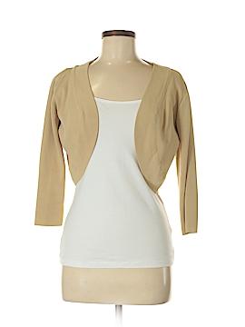 Lennie For Nina Leonard Shrug Size M