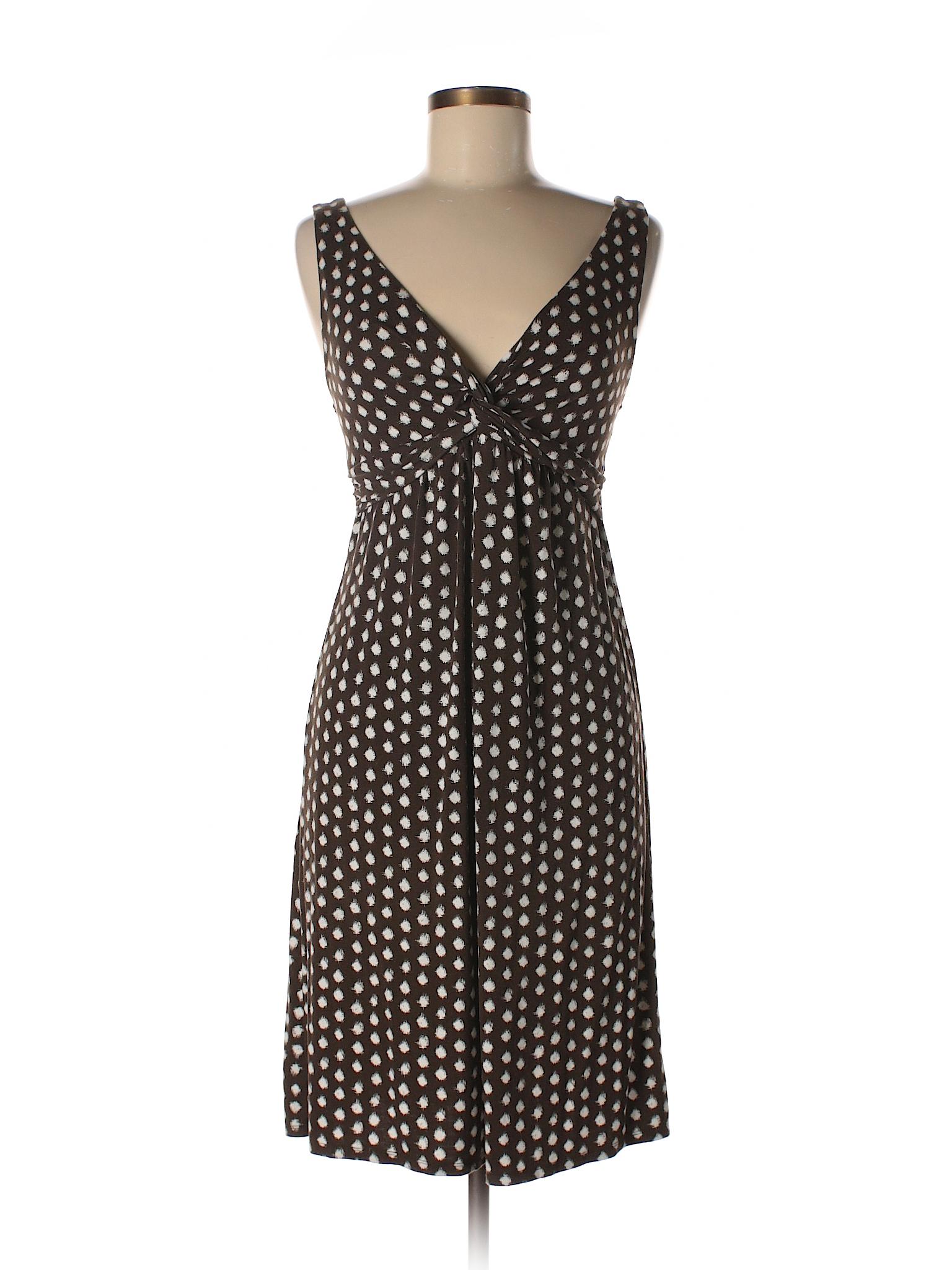 Boutique winter Merona Merona Dress Dress Merona Casual winter Casual Boutique Casual winter Dress Boutique qappzB