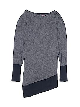 Splendid 3/4 Sleeve Top Size 12