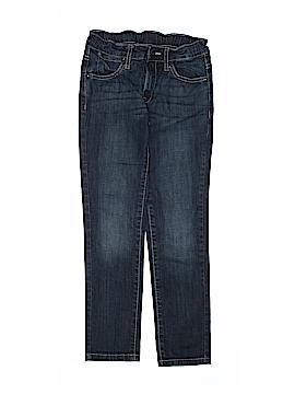 Paper Denim & Cloth Jeans Size 7