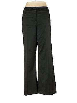 JS Collection Dress Pants Size 16