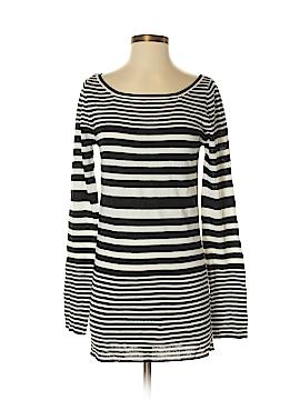 Bongo Women Pullover Sweater Size S